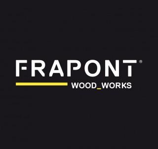 Frapont
